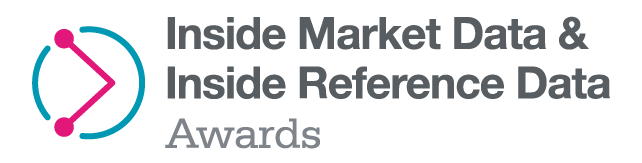 Inside Market Data & Inside Reference Data Awards 2019