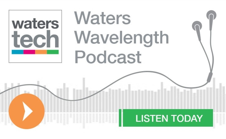 Waters Wavelength Podcast Episode 71: Social Data, Analytics and
