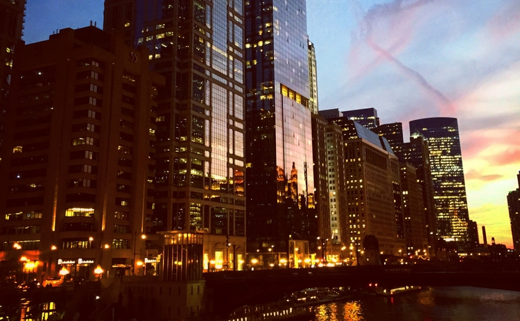 chicago-bridge