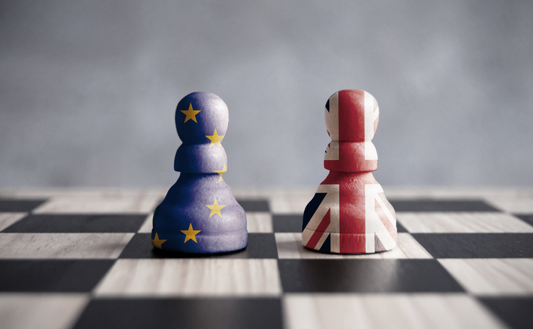 brexit-chess
