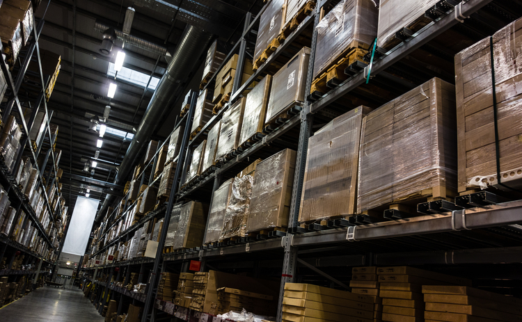 warehouse-boxes-shelved