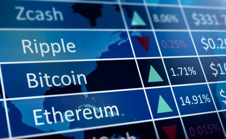 how to start a new cryptocurrency exchange
