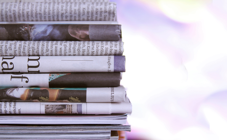 stack-newspapers-news