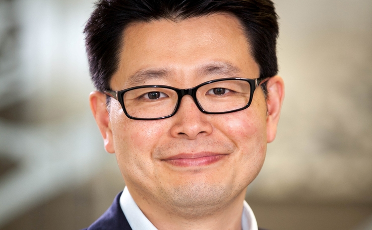 Richard Son, head of sales operations at Style Analytics