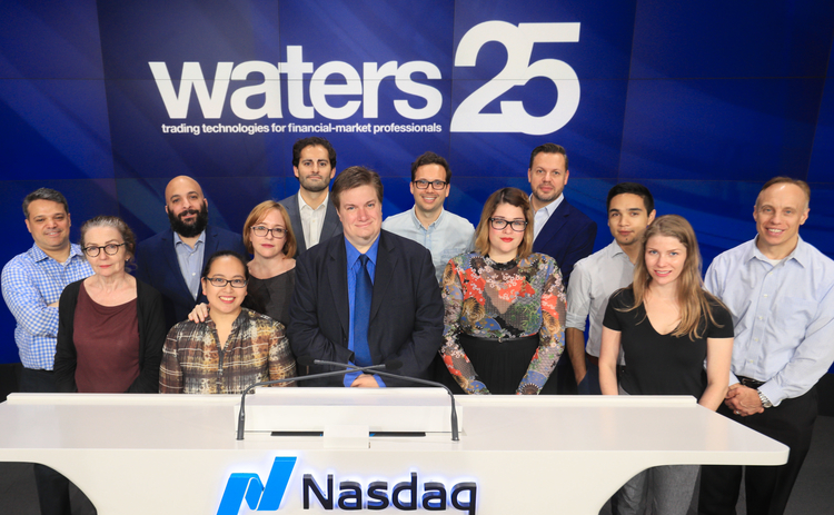 waters-ringing-nasdaq-closing-bell-august13-2018