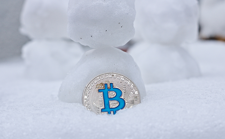 cryptowinter-jamesreb-waters0519
