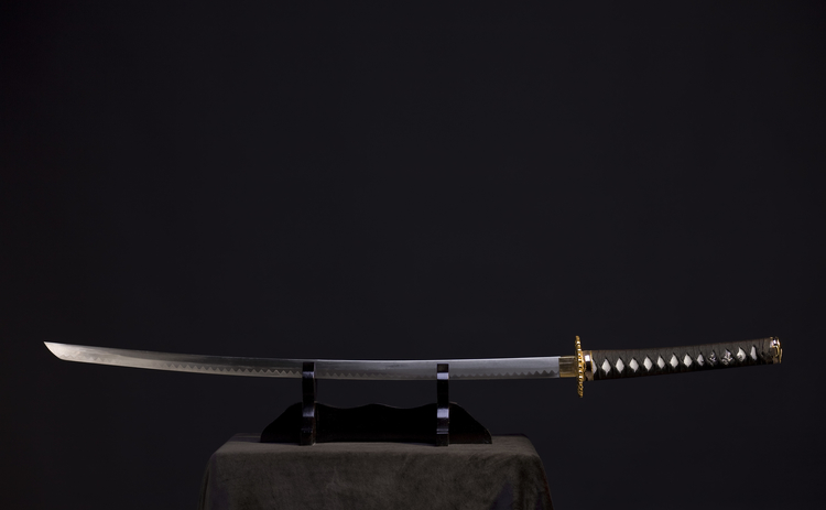 katana-sword-dark background