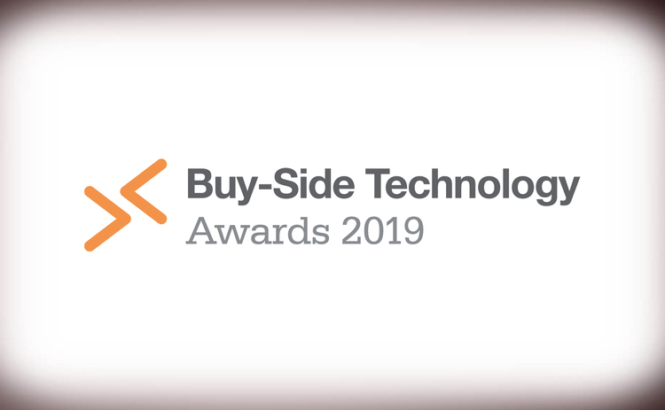 Buy Side Technology