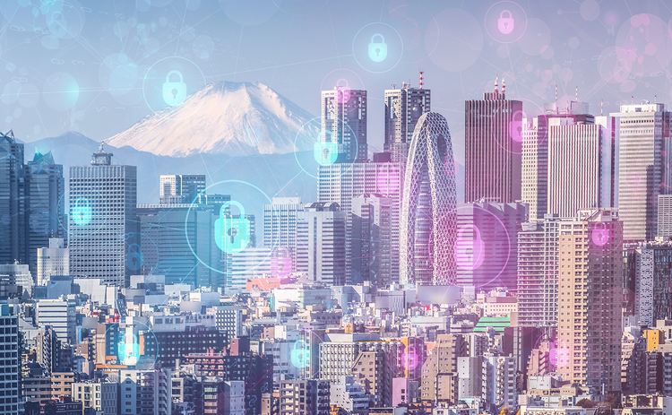 AML Compliance in Japan—A Risk-Based Approach