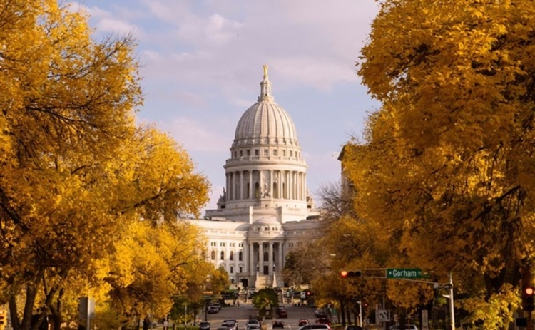 madison-wisconsin-state-capital-building