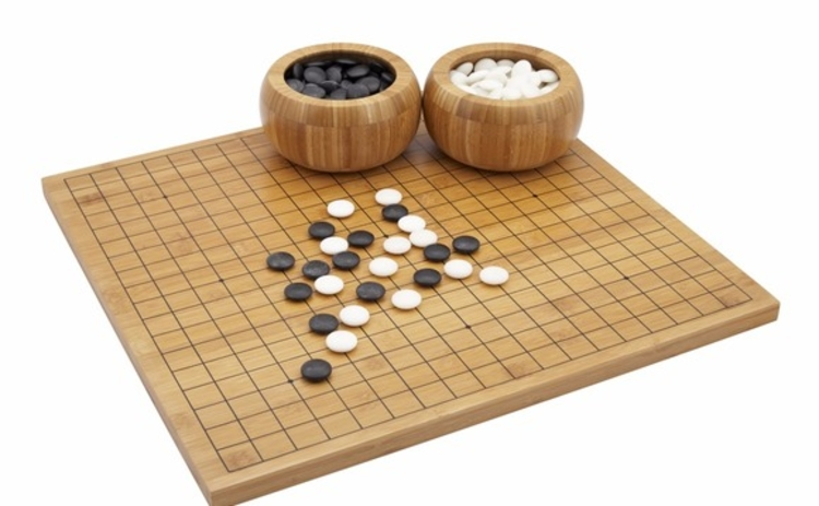 chinese-board-game-go