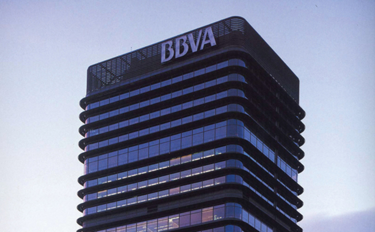 bbva-head-office