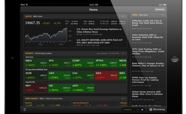 bloomberg-anywhere-ipad-redesign