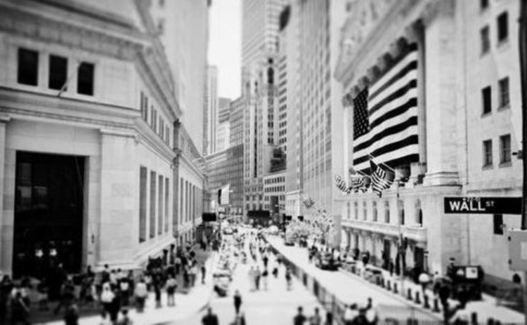 Citadel Taps NYSE Tech To Distribute OTC Quotes WatersTechnology Impressive Otc Quotes