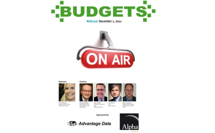 budgets-webcast-cover