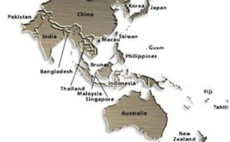map-asia-pacific