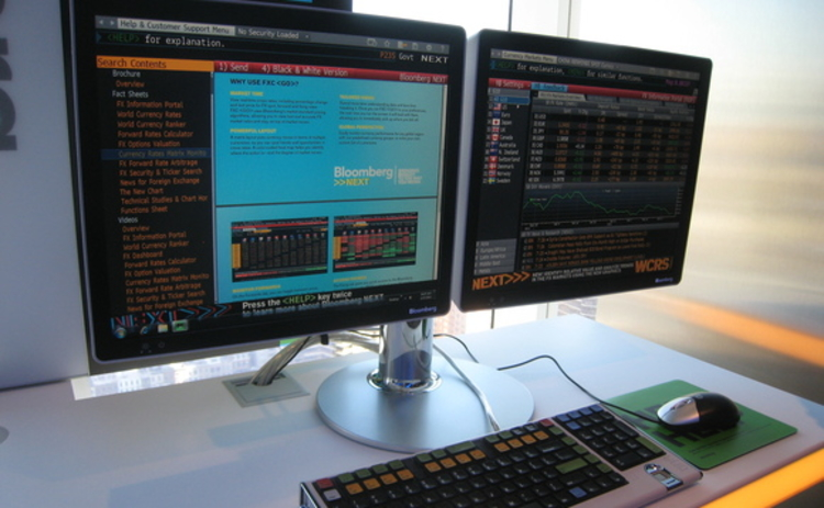 bloomberg-next-terminal