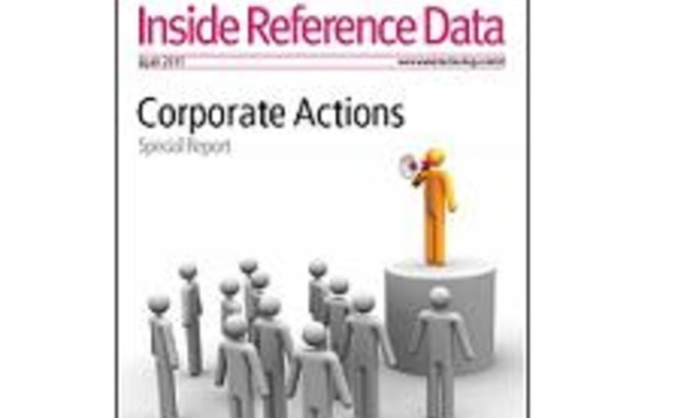 corporate-actions-report-2011april