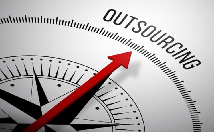 outsourcing-image-direction