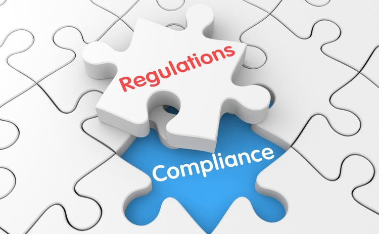 regulation-and-compliance