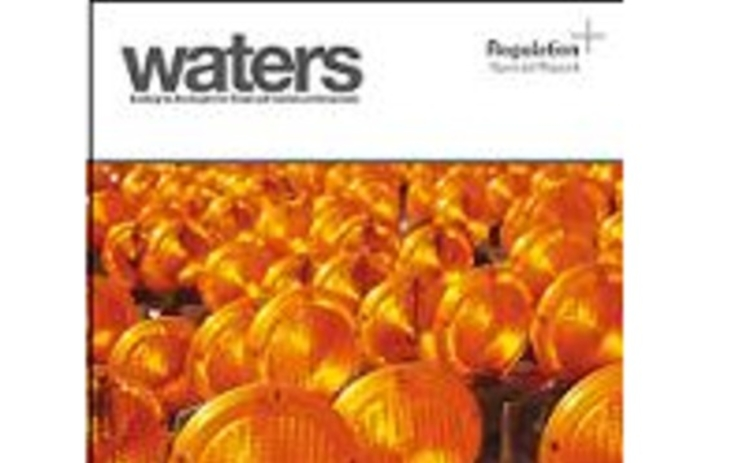 waters-regulationcover-april2011