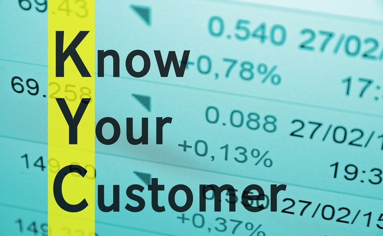 know-your-customer-kyc-reg