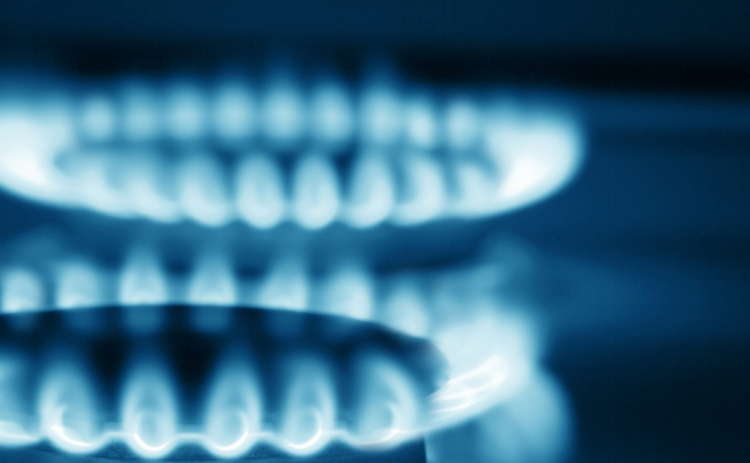 energy-bills-gas-1