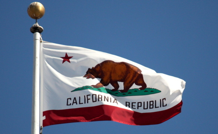 flag-of-california