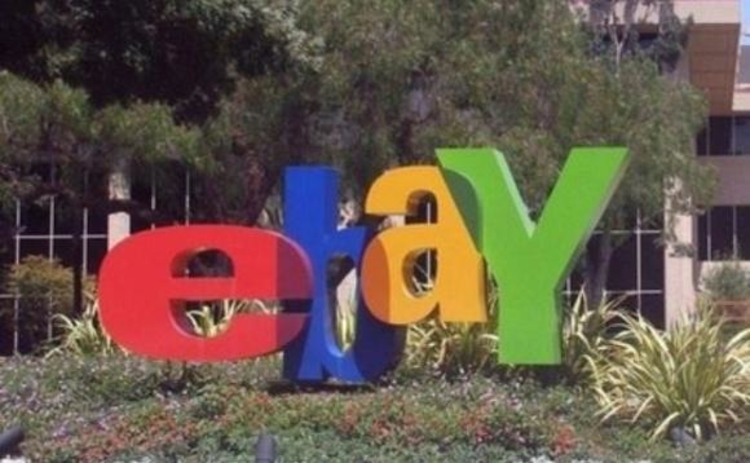 EBay must pay 38.6m euros to LVMH over the sale of fake branded replicas