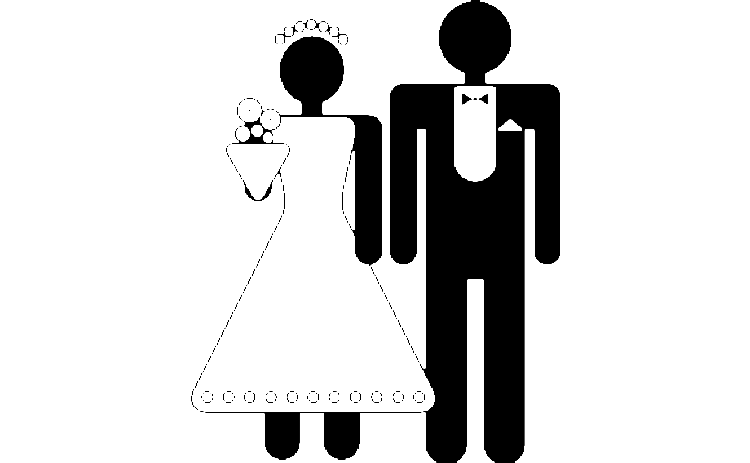 wedding-married-couples