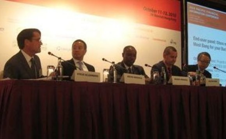 apfic-2010-end-user-panel
