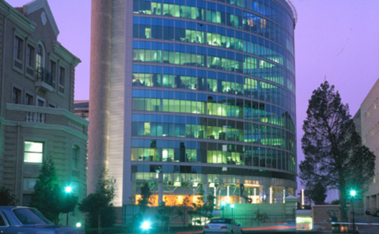 johannesburg-stock-exchange