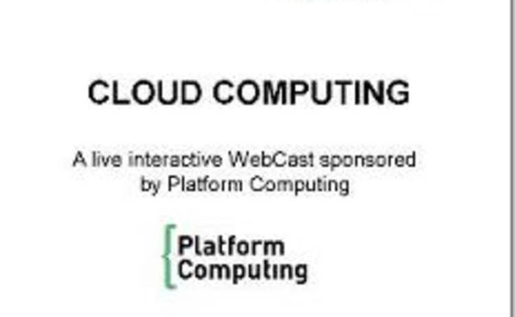 waters-cloudcomputing-webcast