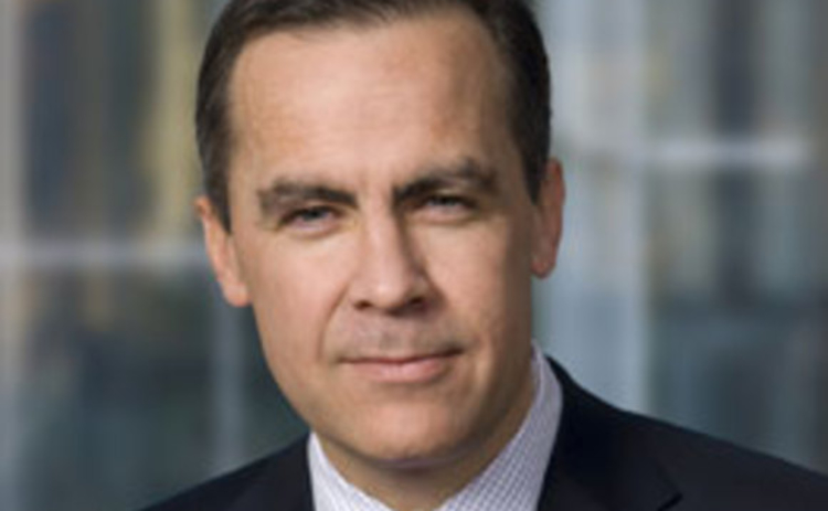 mark-carney-financial-stability-board