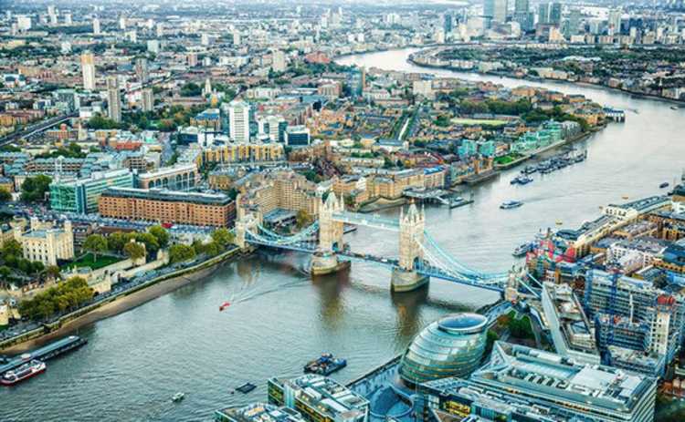 london-aerial-3-compressed