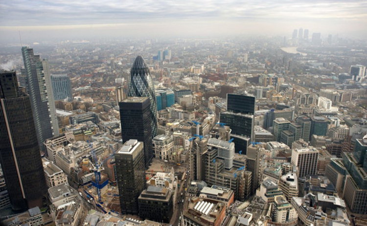 london-aerial-2-compressed