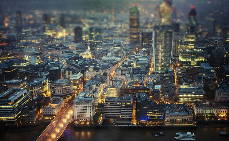 london-aerial-1-compressed
