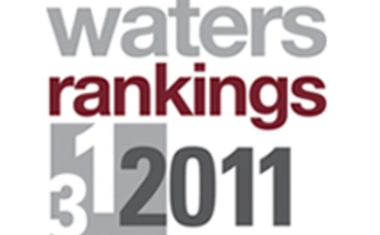 watersrankings2011