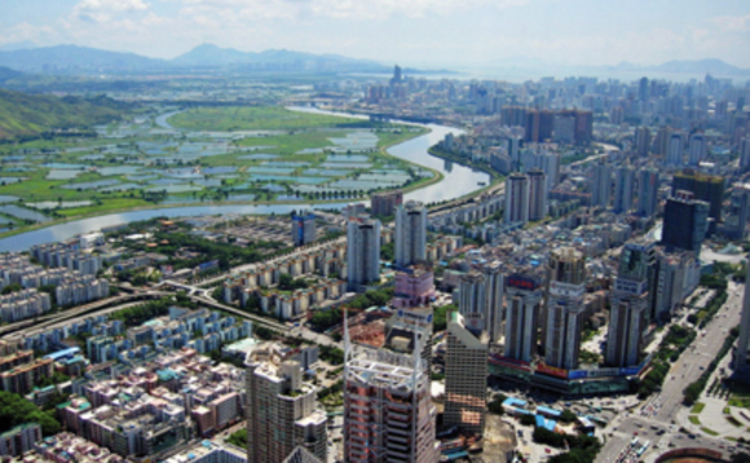 shenzhen-cbd-and-river-web