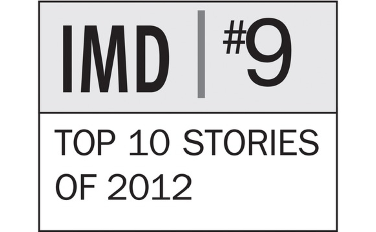 9-imd2012-year-in-review