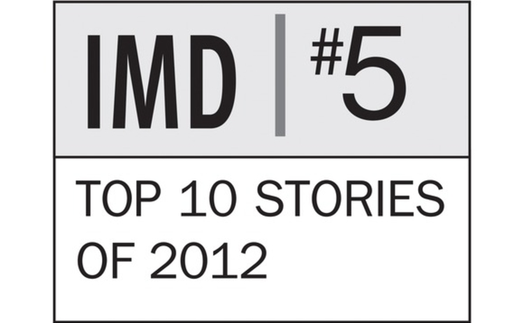 5-imd2012-year-in-review