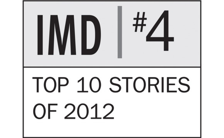 4-imd2012-year-in-review