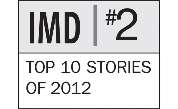 2-imd2012-year-in-review