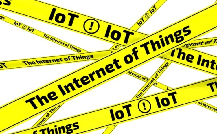 internet-of-things-and-security