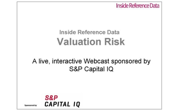 valuationrisk2