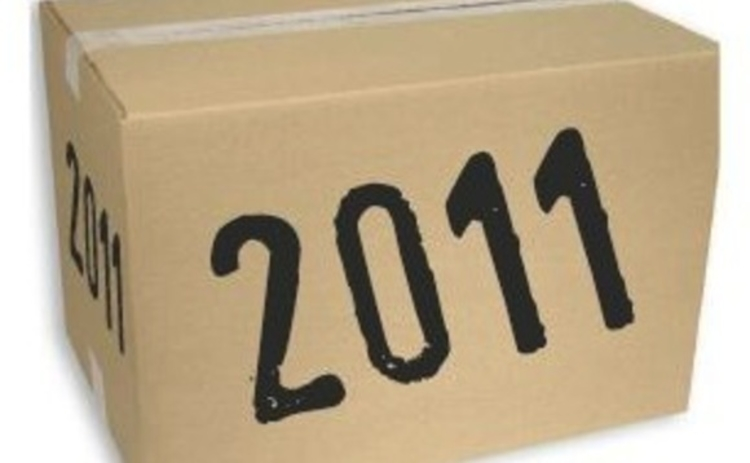 2011-boxed-up
