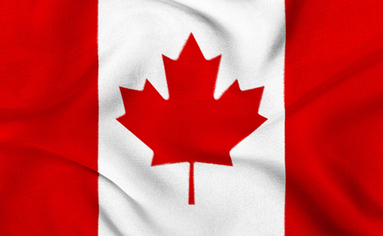 canadian-flag-1