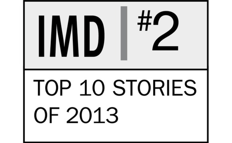 2-imd2013-top-stories
