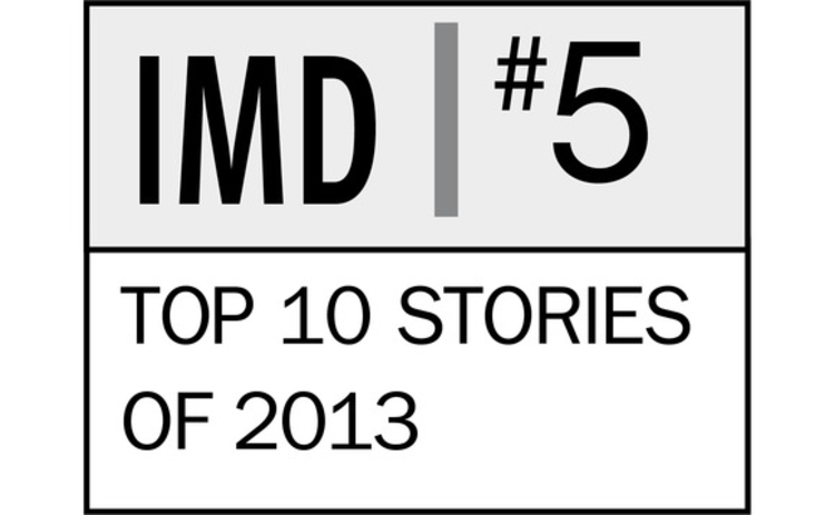 5-imd2013-top-stories