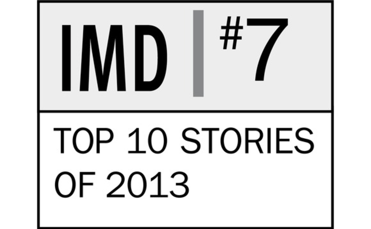 7-imd2013-top-stories